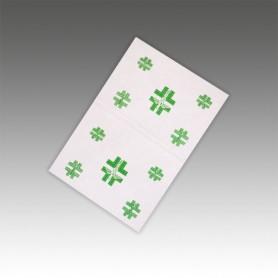 Carta Farmacia