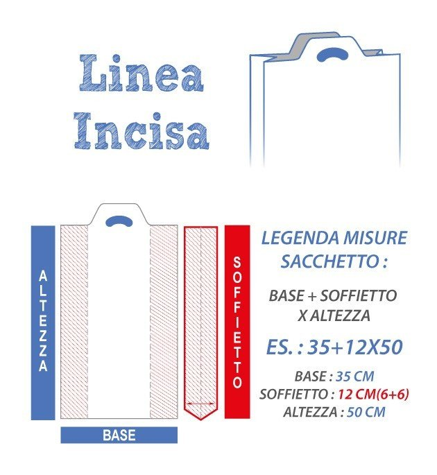Immagine-Linea-Incisa.jpg