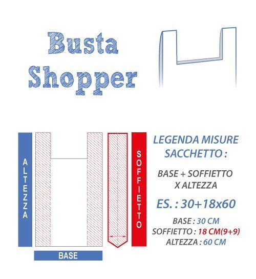 Immagine-busta-Shopper.jpg