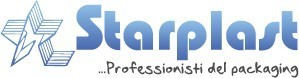 Starplast sas - Professionisti del packaging