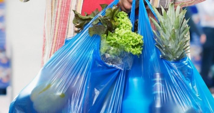 Anche la Spagna tassa le shopper