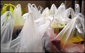 Continua la caccia ai falsi sacchetti biodegradabili, sequesti e multe