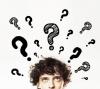 Shopper 2018: domande e risposte